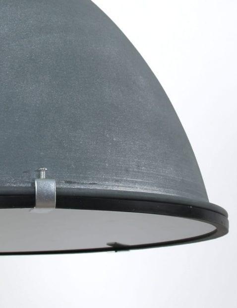 fender-industrielamp-groot-grijs