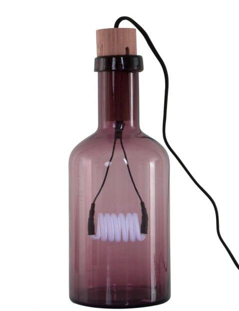 fleslamp-bouche-seletti-roze