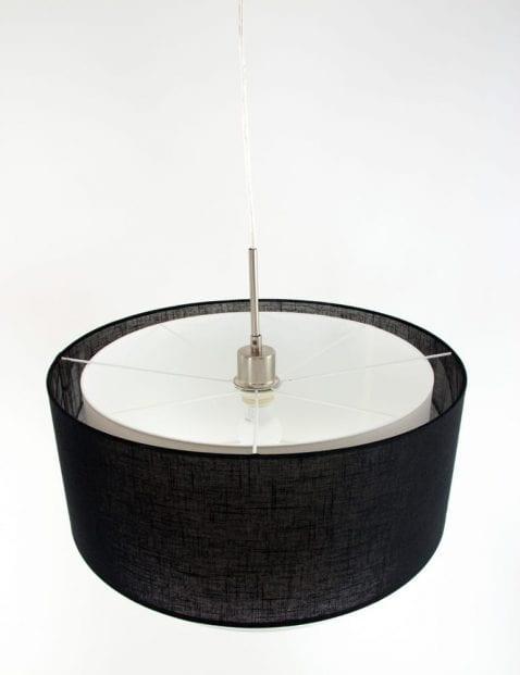 freelight-camelot-2-lichts-hanglamp-modern