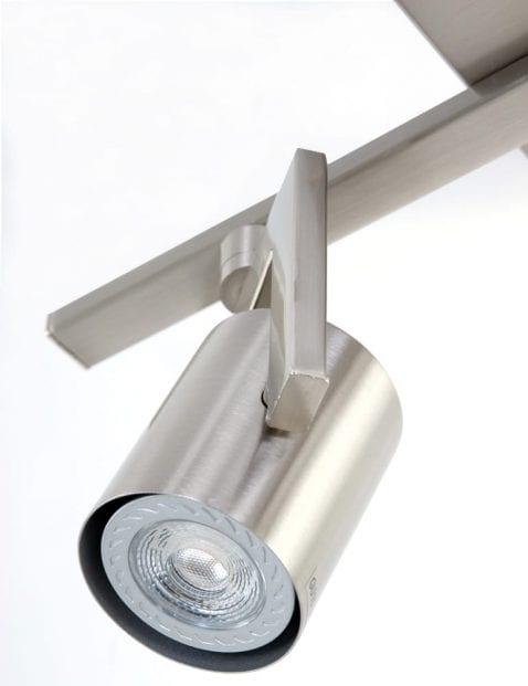 freelight-industriele-wandspot-staal