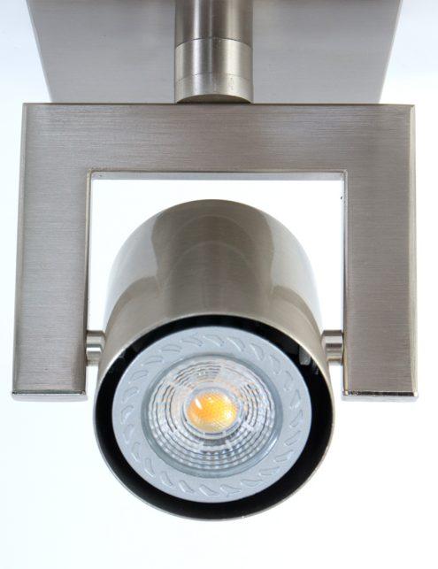 freelight-led-spot-kantelbaar