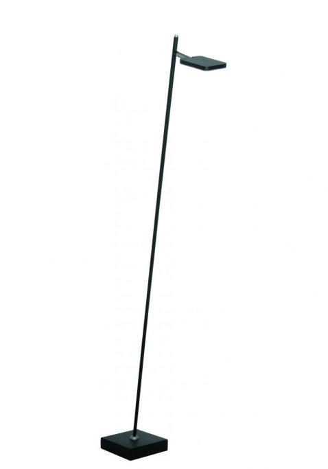 freelight-vloerlamp-block-zwart