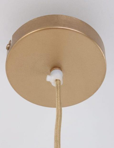 gaaslamp-brons