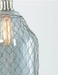 gaaslampje-doorzichtig-glas-hanglamp