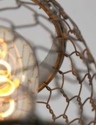 gaaslampje-staal-stoer
