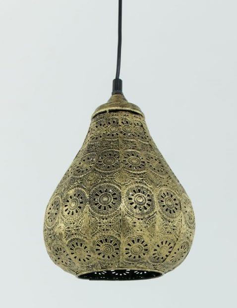 gaatjes-motief-arabisch-lampje