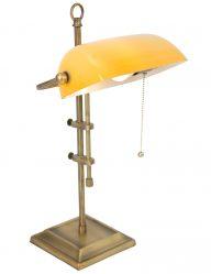 geel-tafellampje-klassiek