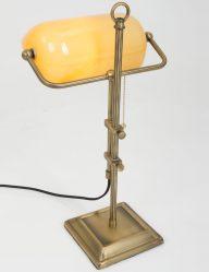 gele-tafellamp-klassieke-stijl