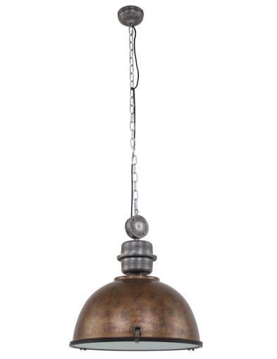 gigantische-hanglamp-bruin-industrieel-xxl-lamp