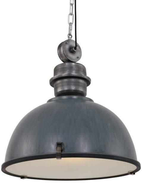 gigantische-industriele-hanglamp-bikkel-xxl-steinhauer-grijs_1