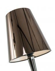 glanzende-bedlamp-iasa-nikkel