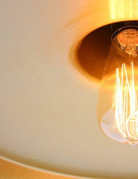glanzende-gouden-binnenkant-binnenzijde-zwarte-lamp-hanglamp_1