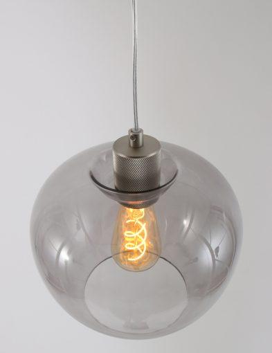 glazen-hanglamp-modern