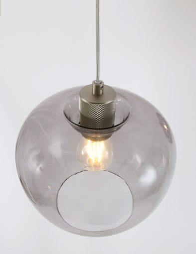 glazen-hanglamp-modern-hippe-metaal