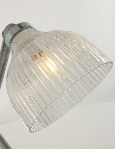 glazen-kap-bureaulamp-metaal_1