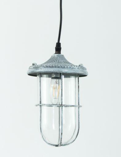 glazen-scheepslamp-met-grijze-kap
