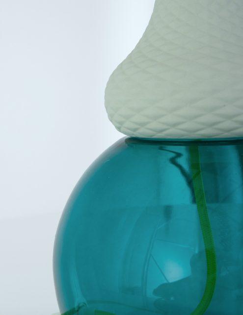 glazen-tafellamp-mrnd-maria-teresa-seletti