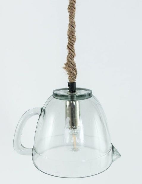 glazen-theekop-hanglamp-la-forma