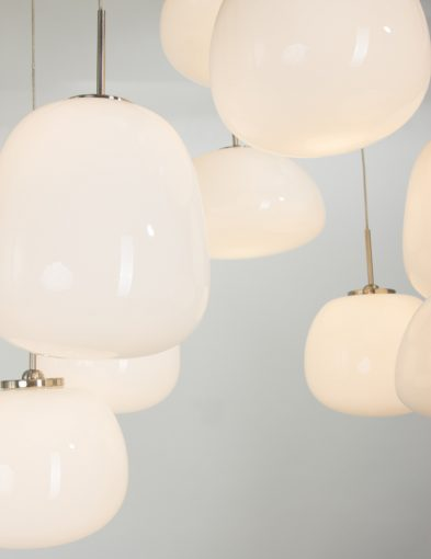 glazen_bollen_plafondlamp