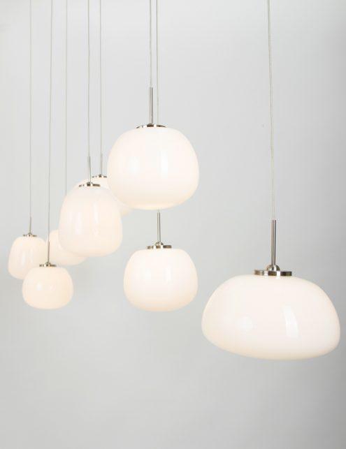 glazen_bollen_plafondlamp_1