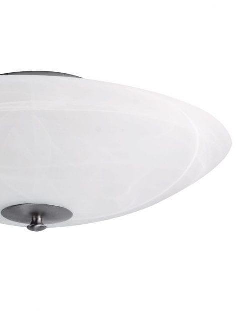 glazen_plafondlamp_met_staal
