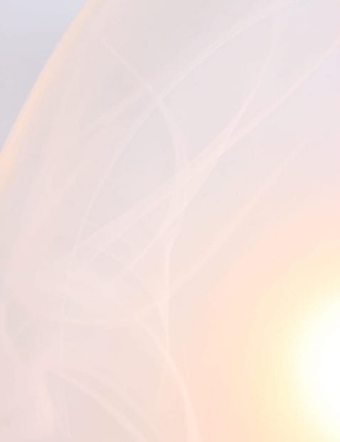 glazen_wandlamp_staalkleurig