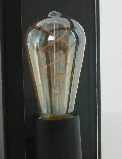 glazen_wandlamp_voor_buiten_zwart