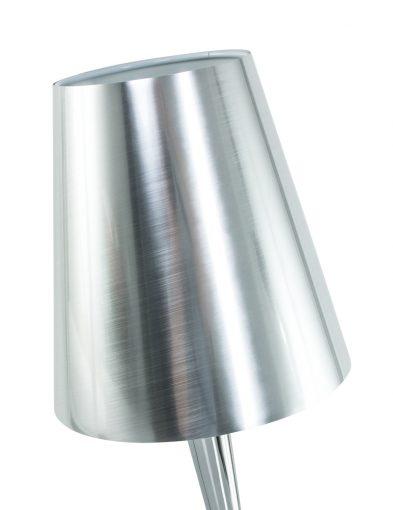 glimmende-schemerkap-tafellampje-laforma