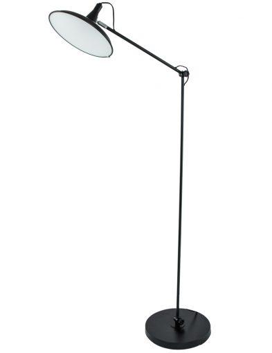 glizz-la-forma-zwarte-staande-lamp