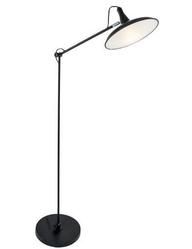 glizz-zwarte-vloerlamp-la-forma