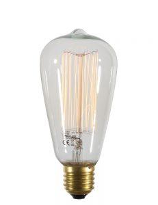 globo-lichtbron