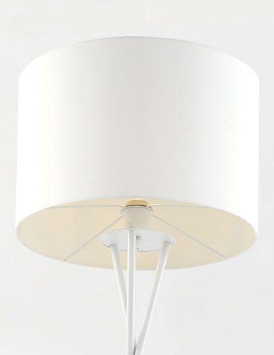 globo-vloerlamp-wit-modern