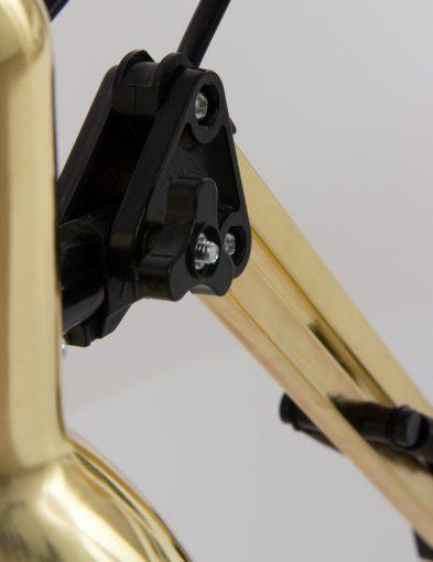 goud-bureaulampje-mechanisme