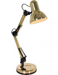 gouden-bedlamp-knik
