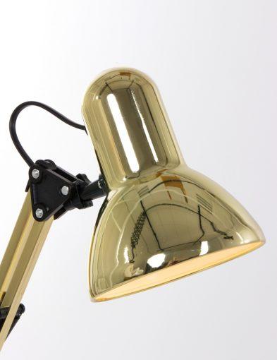 gouden-bureaulamp