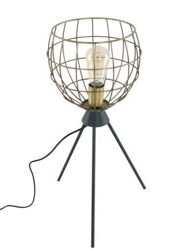 gouden-draadbol-tafellamp-minimalistisch