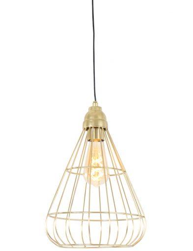 gouden-draadlamp-light-living