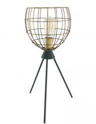 gouden-draadlamp-tafellamp