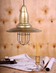 gouden-hanglampje