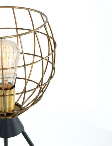 gouden-kooi-tafellamp-laforma_1