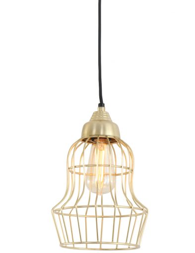 gouden-kooilampje-light-living-bolvormig_1