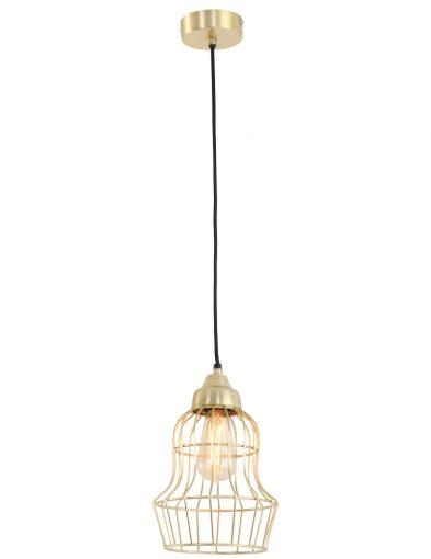 goudkleurige-draden-hanglamp-klein-light-living