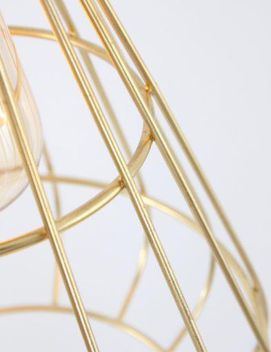 goudkleurige-hanglamp-met-draden