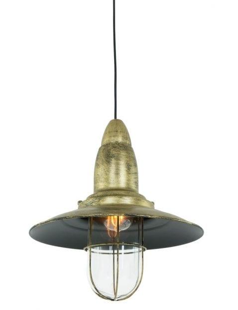 goudkleurige-scheepslamp