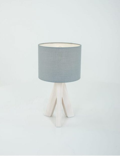 grijs-driepoots-lampje