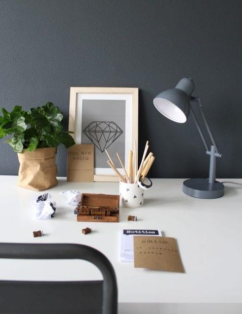 grijs-hip-lampje-verstelbaar