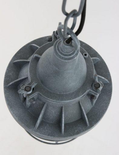 grijs-kooilampje-industrieel