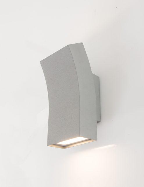 grijs-lampje-wand
