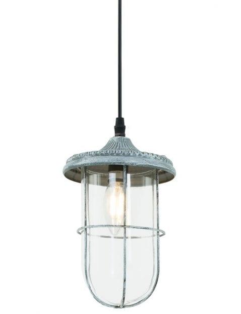 grijs-lantaarn-lampje