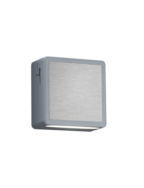 grijs-nachtlampje-modern